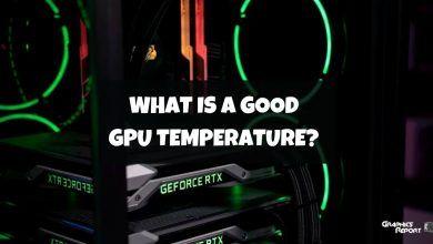 What is a good GPU temperature_(1)